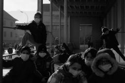 Haute-Savoie : des enfants privés de récréation à cause de la pollution