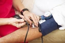 Fraude à la sécu : un couple d'infirmiers aurait détourné 1 million d'euros
