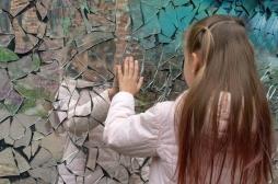 Comment aider votre enfant à développer une image corporelle saine ?