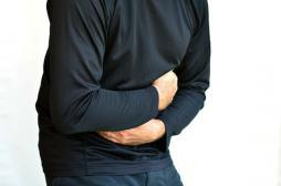 Maladie de Crohn : un acide gras responsable