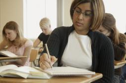Médecine : un tiers des étudiants se dopent pendant les examens