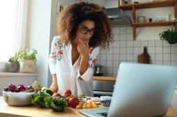 L'orthorexie, un trouble alimentaire lié à l'obsession de manger sain