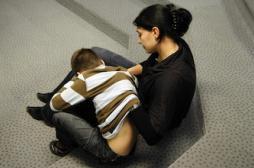 Détecter l'autisme dans... le placenta
