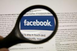 Les réseaux sociaux font la promotion de la malbouffe