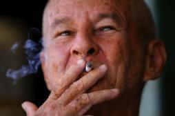 Les bénéfices du sevrage tabagique après 70 ans