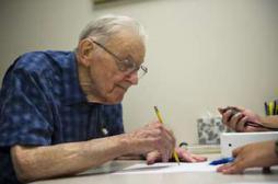 Alzheimer : traiter avant les premiers signes