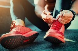 Comment maintenir son poids après un régime ?