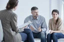 Douleurs pendant les rapports : La thérapie de couple, une alternative aux médicaments