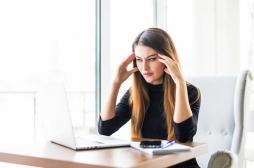 Fatigue chronique : 17 molécules inflammatoires seraient impliquées
