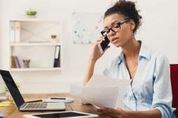 Psychologie du travail : la procrastination vous empêche de réussir
