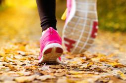 Cancer du sein : l'exercice physique réduit les risques de rechute