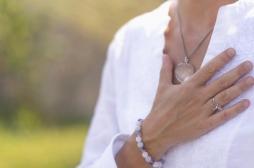 Athérosclérose : les bienfaits de l'hormonothérapie