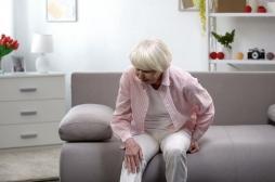 En France, les femmes vivent plus vieilles que les hommes ... mais pas forcément en bonne santé
