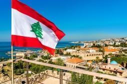 Le Liban se reconfine pour deux semaines