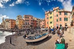 Santé : l'Italie serait le pays le