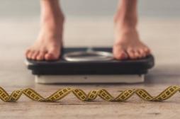 Perte de poids : le nombre de kilos perdus influe sur l'état de santé général