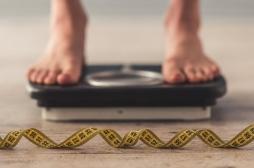 Régime : les hormones de croissance peuvent bloquer la perte de poids