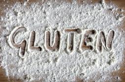 Vers une nouvelle solution pour soigner l'intolérance au gluten