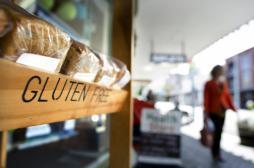 Intolérance au gluten : les filles nées au printemps sont plus exposées