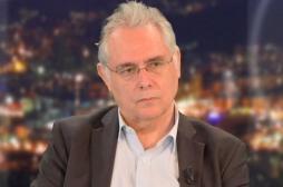 """Professeur Bernard Granger : """"La crise a montré ce dont l'hôpital a besoin pour bien faire"""""""
