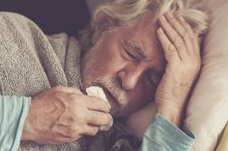 Pourquoi la grippe peut être mortelle?