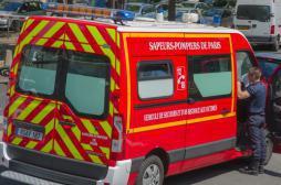 Grippe : une adolescente de 13 ans décède en Ardèche