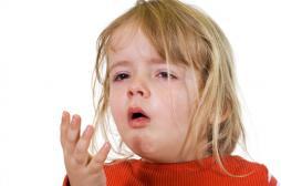 Grippe : l'épidémie amorce son recul