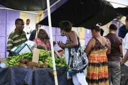 L'ombre d'un nouveau confinement plane sur la Guyane