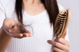 Chimiothérapie : comment le refroidissement du crâne empêche la perte des cheveux