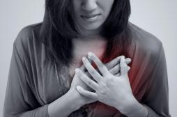 The Lancet lance un appel pour lutter contre les maladies cardiovasculaires chez les femmes