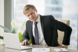 Crise hémorroïdaire : quel est le moment où il faut consulter ?