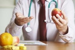 Les médecins mieux formés pour éviter la