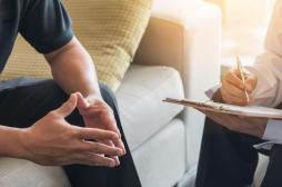 Cancer de la prostate : plus de la moitié des patients pourraient bénéficier d'une thérapie ciblée