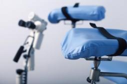 Maltraitance : les gynécologues répondent aux attaques
