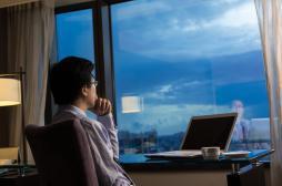Travail de nuit : comment il favorise l'apparition des cancers