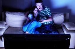 Les fans de films d'horreur ou de zombie ont été mieux préparés que les autres à la pandémie