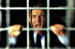 Internement  forcé : une association dénonce des abus