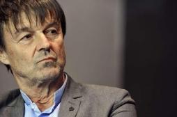 Glyphosate : la France s'opposera à sa réautorisation
