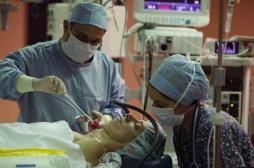 Hypnose médicale : réduire les médicaments dans l'anesthésie