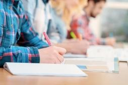 Infirmiers : 1 800 étudiants de Tours obligés de repasser une épreuve