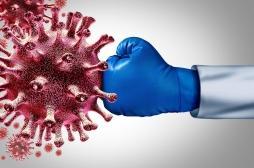 Covid-19 : peut-on vraiment compter sur une immunité acquise ?