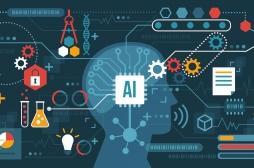 Une intelligence artificielle capable de traduire les pensées en paroles