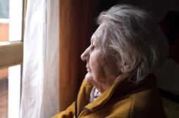 Seniors : la perte d'audition accélère l'isolement social