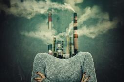 Maladies neurodégénératives : comment la pollution peut impacter le cerveau