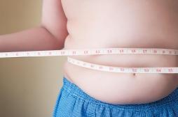Obésité infantile : vers la fin de la publicité pour certains produits ?