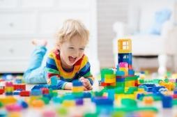 Ecrans, sommeil, activité physique : les nouvelles recommandations pour les enfants de moins de 5 ans