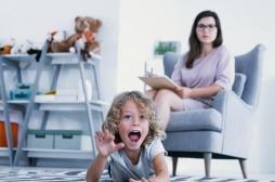 Hyperactivité de l'enfant : un nouveau médicament autorisé aux États-Unis