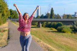 Obésité : le by-pass peut venir à bout du diabète