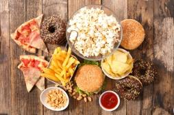 Comment fonctionne l'E319, cet additif alimentaire qui affaiblit notre système immunitaire