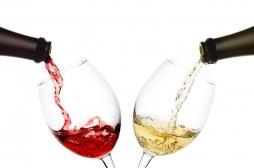En Europe, les Français font partie des plus gros consommateurs d'alcool